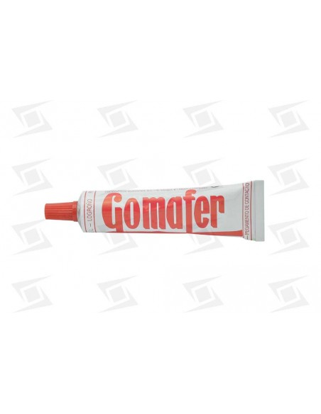 Pegamento Para Gomas Gomafer 50cc Lavadora