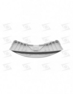Maneta Puerta Ld Samsung Plata Silver