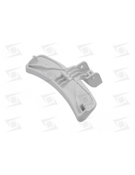 Maneta Tirador Samsung  Wf8804 Blanco