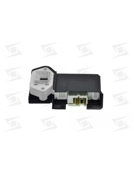 Interruptor Retardo Puerta Lavadora Balay 171256     3ts851