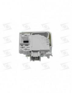 Interruptor Retardo Puerta Lavadora Balay Bosch Con Faston