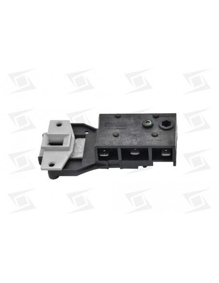 Interruptor Retardo Puerta Lavadora Balay 8201-8217
