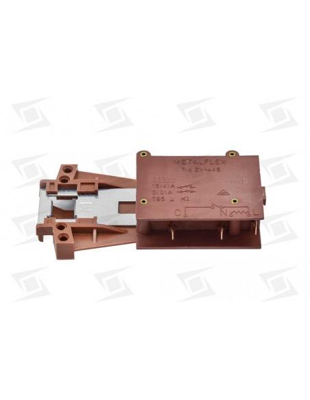Interruptor Retardo Puerta Lavadora Fagor Lf420-430