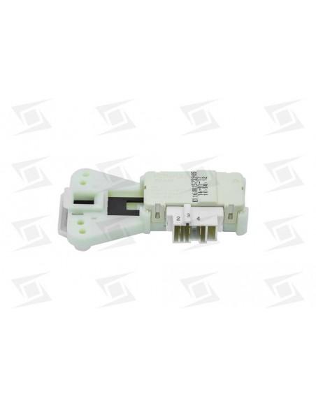 Interruptor Retardo Puerta Lavadora Indesit 085194