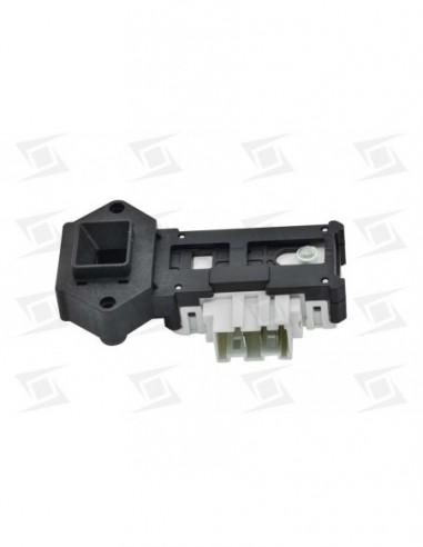 Interruptor Retardo Puerta Lavadora Samsung  125-250v