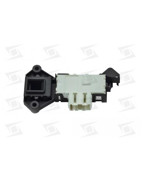 Interruptor Retardo Puerta Lavadora Whirlpool.481228058025