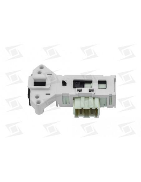 Interruptor Retardo Puerta Lavadora Haier 0024000324