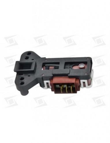 Interruptor Retardo Puerta Lavadora Beko 2805310400