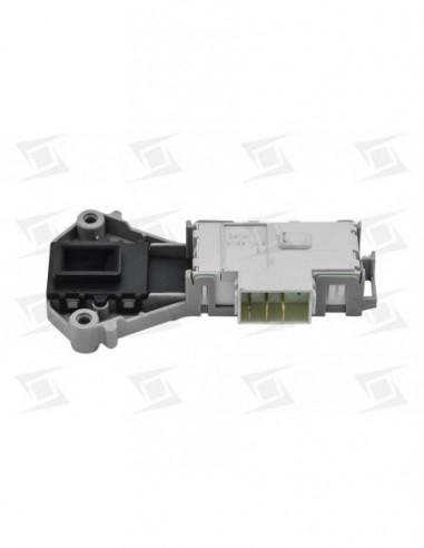 Interruptor Retardo Puerta Lavadora Lg Rold Da081043