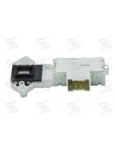 Interruptor Retardo Puerta Lavadora Lg 6601en1003d