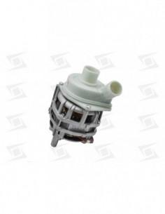 Motor Lavavajillas Fagor 2-118-fa51