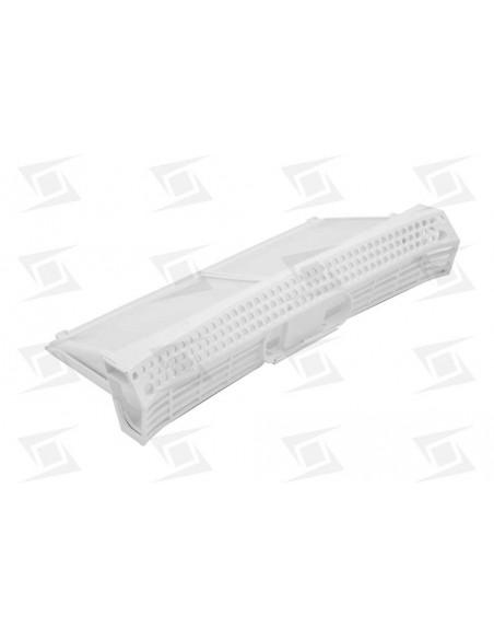 Filtro Pelusas Secadora Balay Bosch 652184
