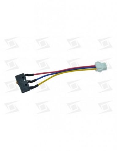 Microinterruptor Calentador  Cointra