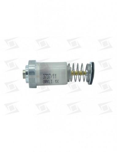Electroiman Calentador Estandar    019
