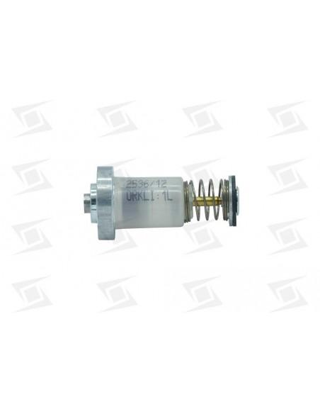 Electroiman Calentador Estandar 022