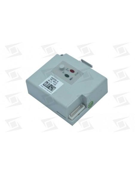 Modulo Encendido Calentador Junkers Minimax  10l (pilas)