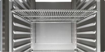 repuestos frigorificos y nevera congelador
