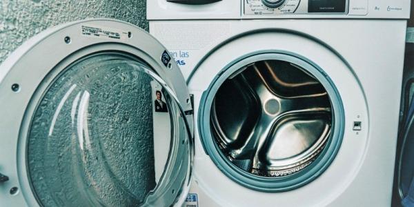 Cuáles son las marcas de lavadora que más duran